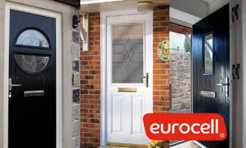 eurocell-doors
