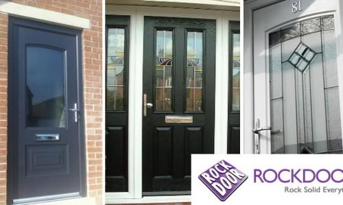 rock-doors & Rock Doors | Windowcare