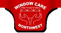 Windowcare