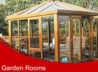 gardenrooms
